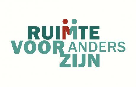 studio SIEN_Zwolle_Sieneke Spiegel_ontwerp logo en huisstijl