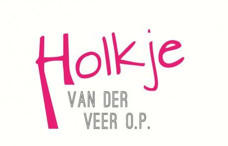 studio SIEN_Zwolle_Sieneke Spiegel_grafische vormgeving_ontwerp logo en huisstijl