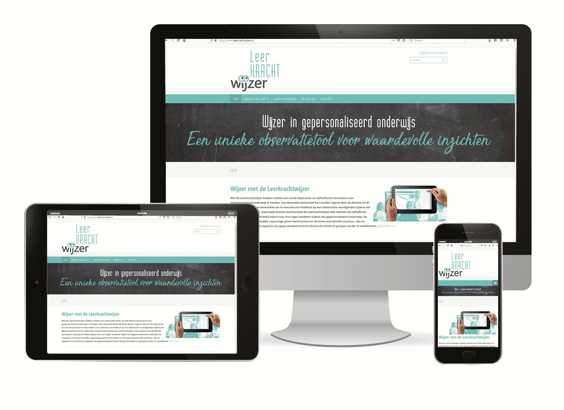 Sieneke Spiegel_studio SIEN_Zwolle_websitevoorbeeld-grafische vormgeving